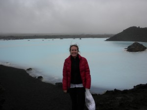 iceland top things to do