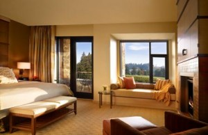 wine getaway newberg oregon
