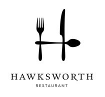 GA - Hawksworth Logo