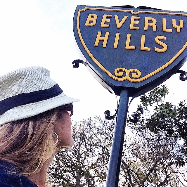 57 Things to Do in Beverly Hills
