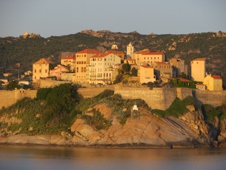 What to Do in Corsica in 1 Day