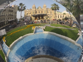 Top Attractions in Monte Carlo, Monaco