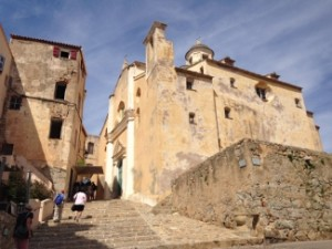 What to Do in Corsica