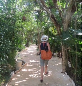 Top things to do in tulum mexico