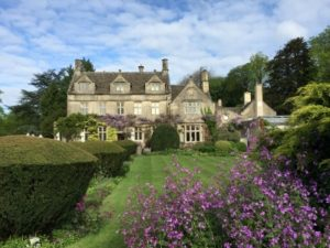 cotswolds england tours