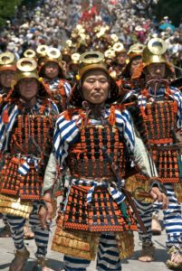 world festivals in may