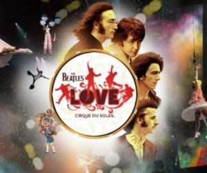 beatles love (400x335)