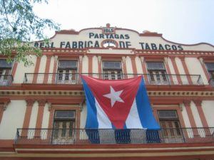 cuban-cigar-factory