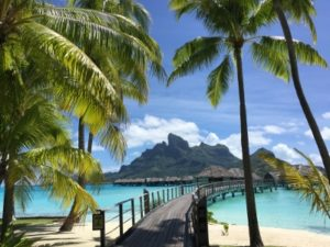 Best Honeymoon Islands