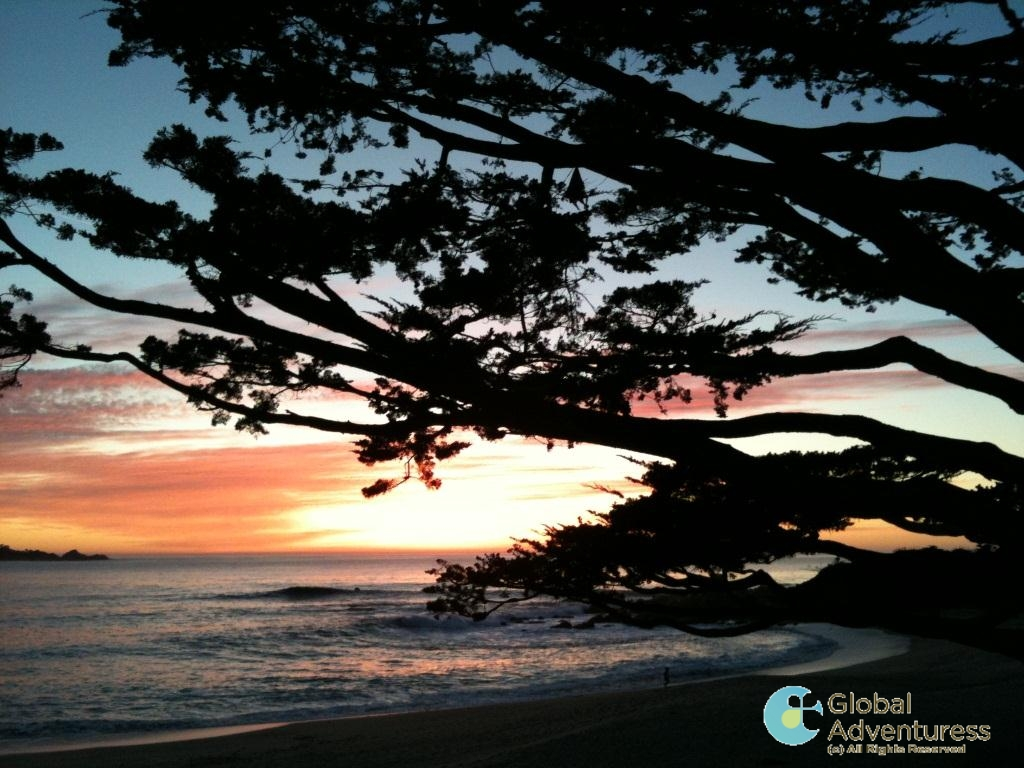 """Top 10"" Things to Do Carmel-by-the-Sea"