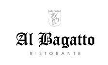 Marussi's Magic at Al Bagatto