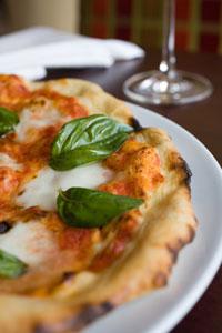 Carmel's Cantinetta Luca – Authentic Italian Flavors