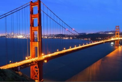 12 Things to Do in San Francisco