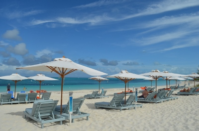 The Best of Turks and Caicos