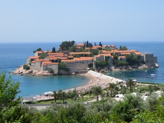 Montenegro's Best Kept Secrets