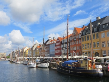 Top Picks for Copenhagen