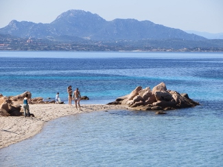 Reasons to Visit Sardinia Now
