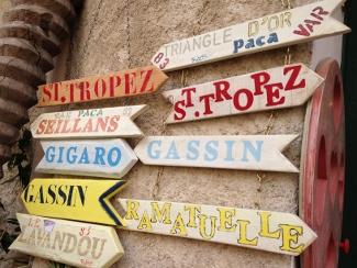 St. Tropez Best Places to Visit