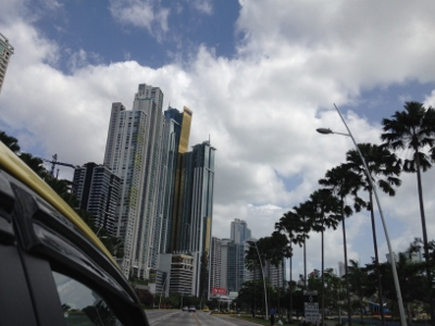 Top 12 Things to Do in Panama