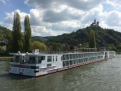 Top 10 Reasons to Go on a Viking River Cruise