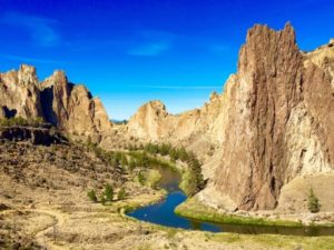 Top 10 Things to Do in Bend, Oregon