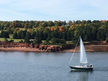 The Best of Prince Edward Island