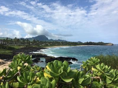 Kauai's Top 10