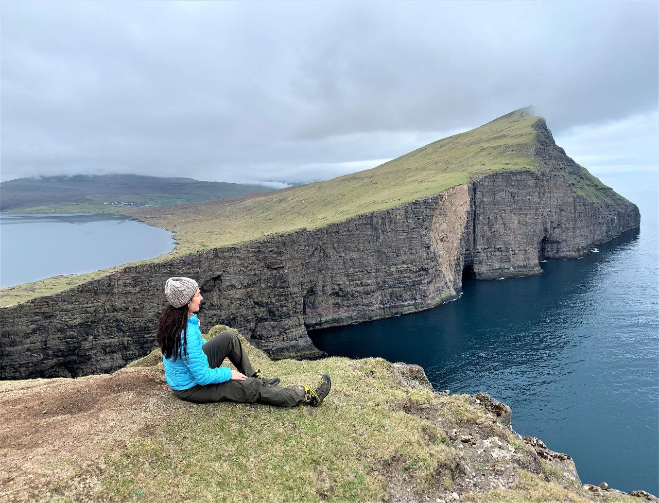 Faroe Islands:  Europe's Best-Kept Secret