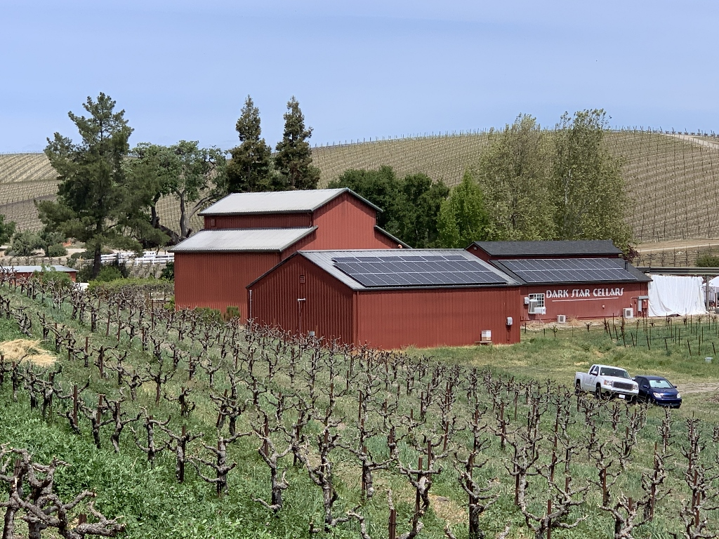The Best of Paso Robles – Where to Go, Stay & Dine!