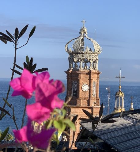 Where to Go, Stay & Dine in Puerto Vallarta & Beyond